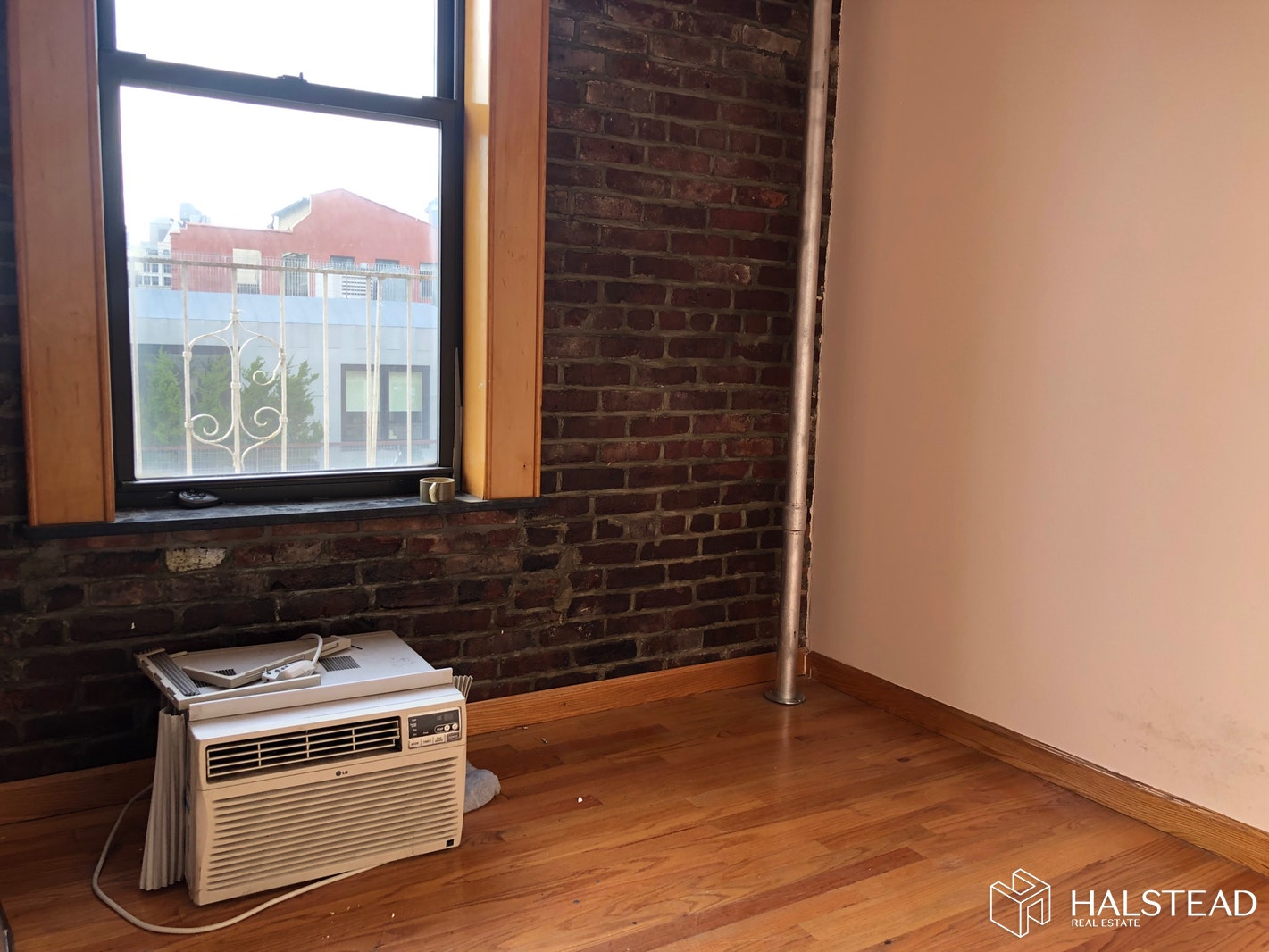 REAL 2 BDR, EXCELLENT CONDITION, Soho, $3,000, Web #: 19630365