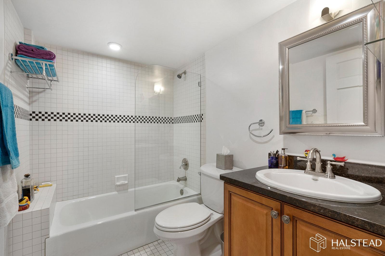 205 10TH ST 3A, Jersey City Downtown, $849,000, Web #: 19637270