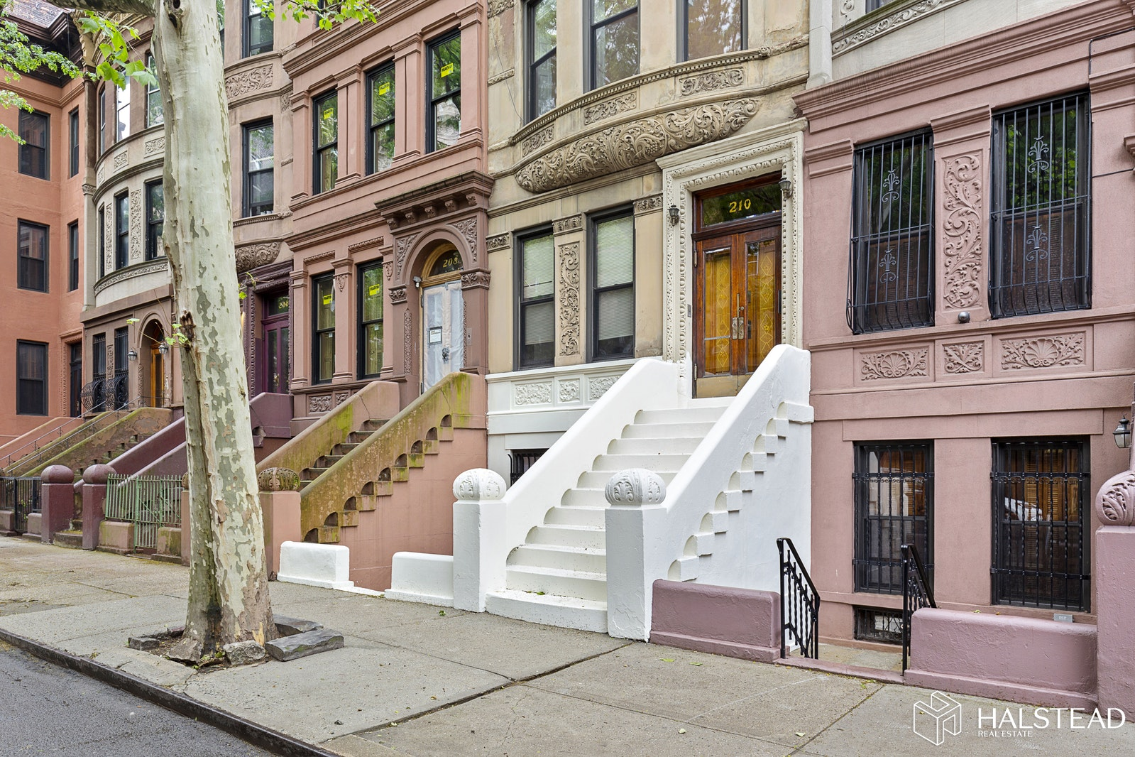 210 WEST 137TH STREET DUPLEX, Harlem, $3,700, Web #: 19638222