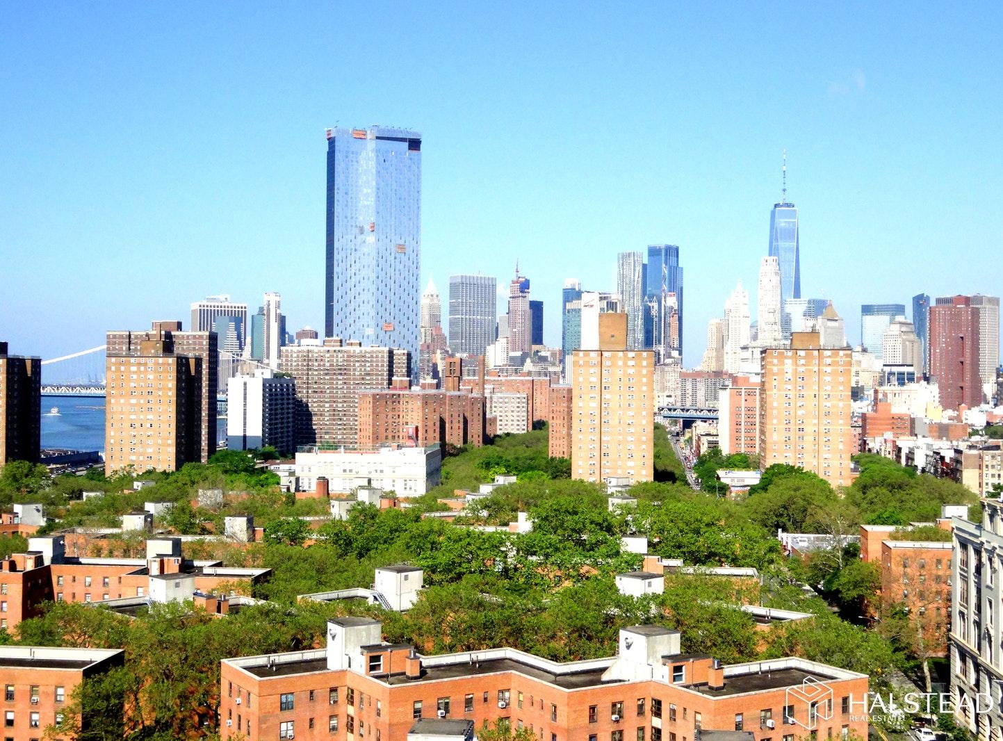 573 GRAND STREET, Lower East Side, $975,000, Web #: 19640901