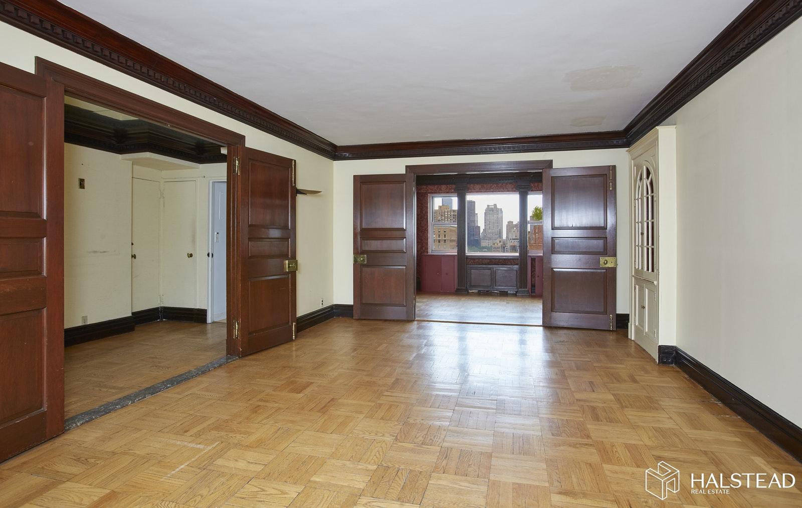 175 EAST 62ND STREET PH20/21A, Upper East Side, $895,000, Web #: 19642510