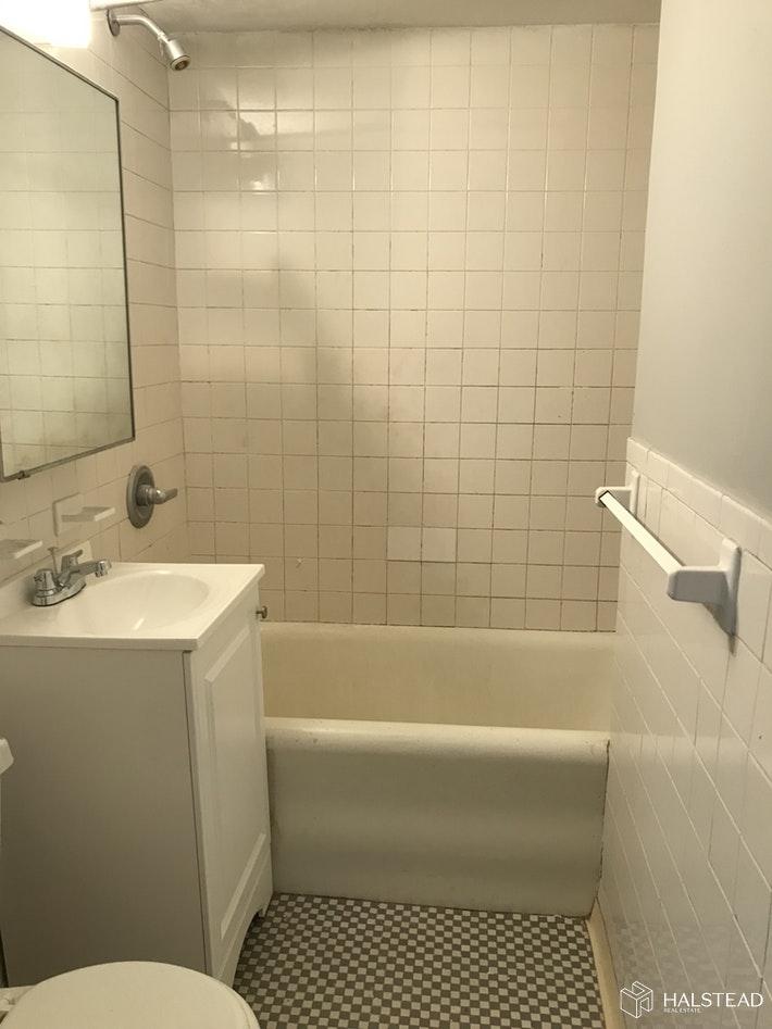 45 TUDOR CITY PLACE 1616, Murray Hill Kips Bay, $1,850, Web #: 19645715
