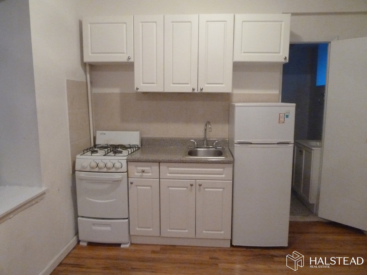 412 EAST 9TH STREET, East Village, $2,500, Web #: 19645876