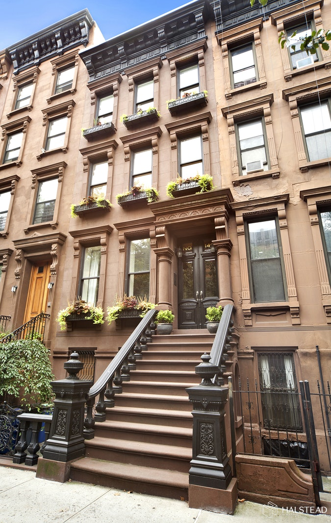 146 WEST 130TH STREET 3, Harlem, $4,200, Web #: 19646775