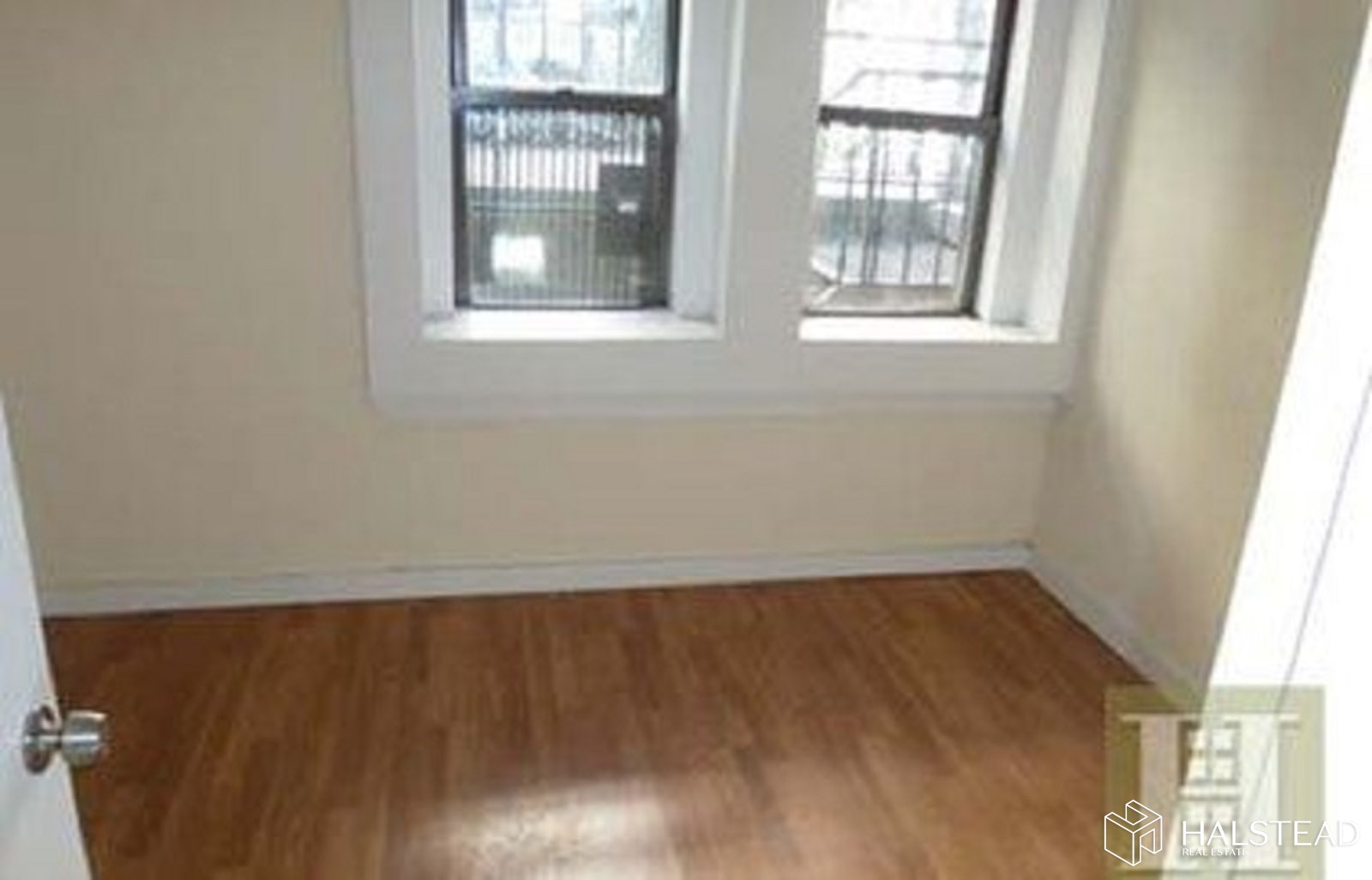 630 EAST 9TH STREET BE, East Village, $2,850, Web #: 19650375