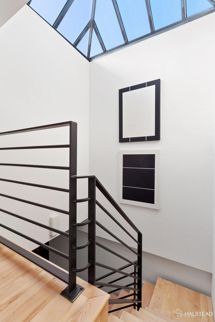 39 EAST 12TH STREET, Greenwich Village, $3,320,000, Web #: 19659569