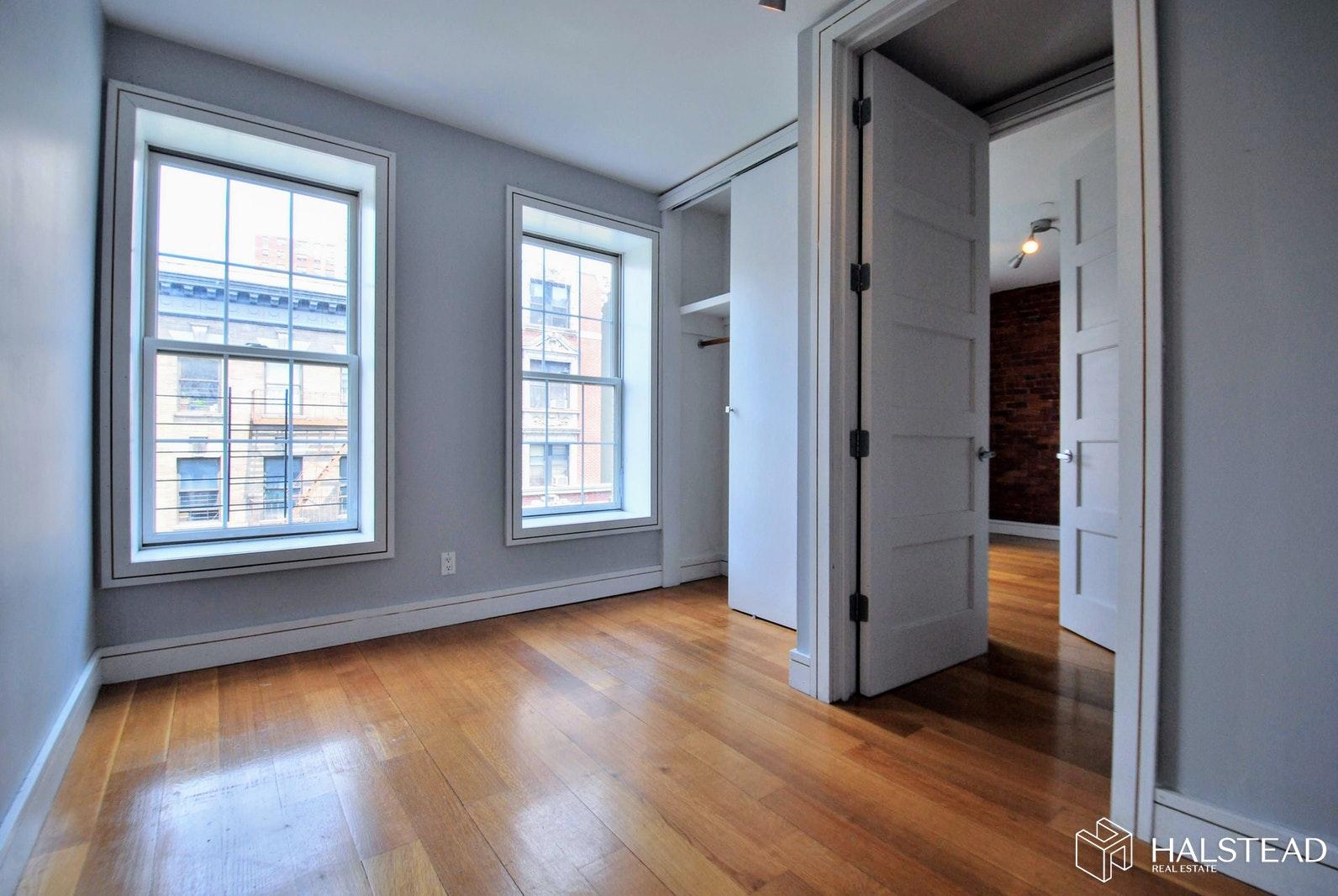 202 WEST 140TH STREET 5E, Harlem, $3,500, Web #: 19659803