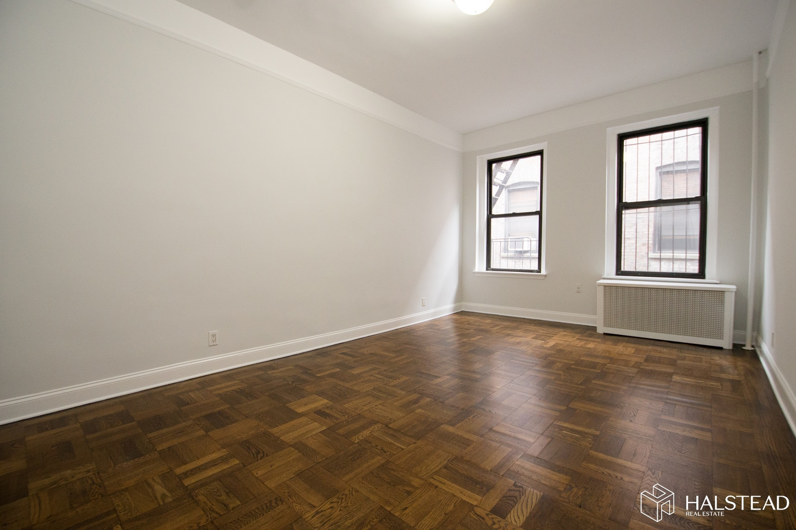 211 WEST 102ND STREET 4C, Upper West Side, $3,550, Web #: 19661128