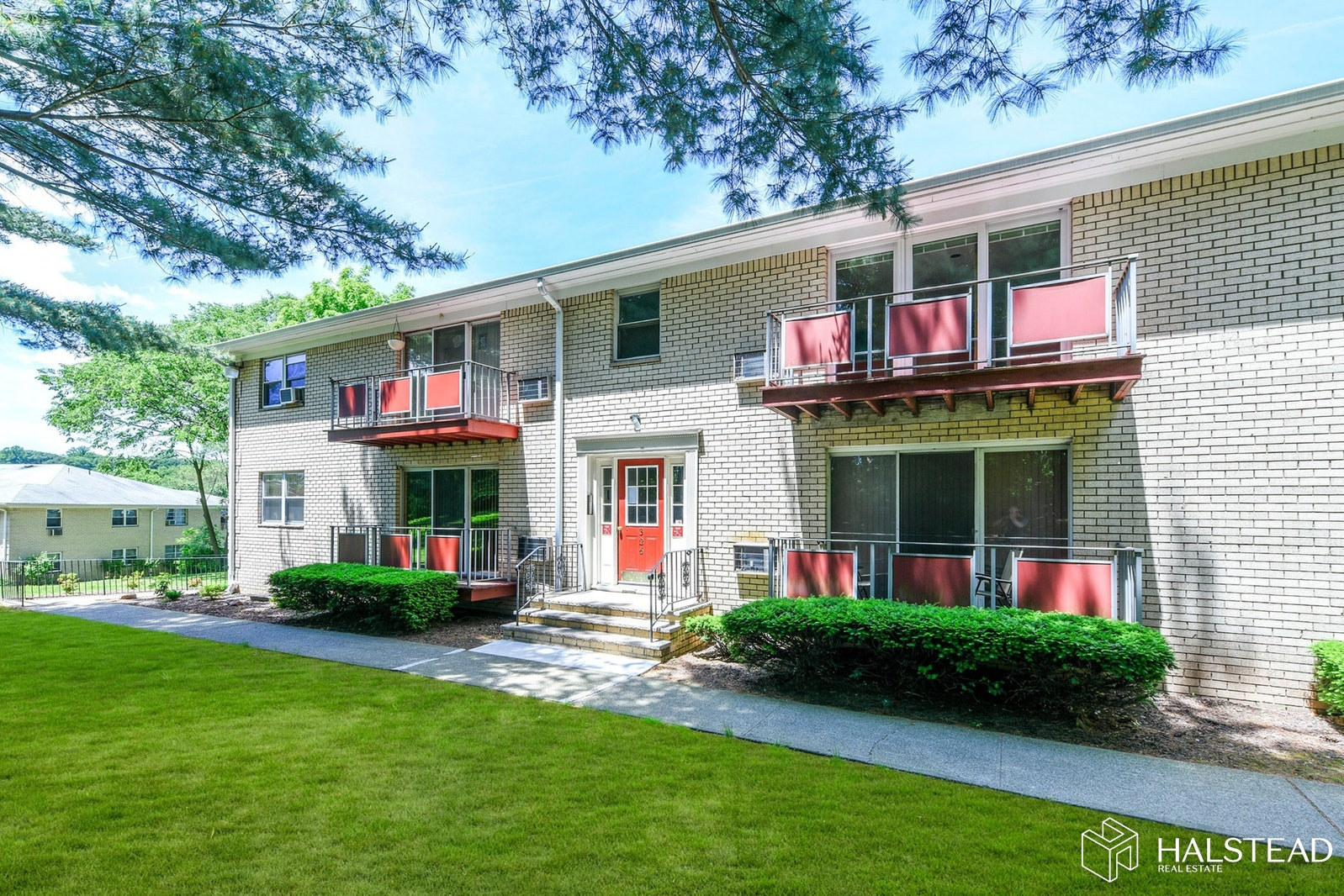 326 HOOVER AVE, Bloomfield, $179,999, Web #: 19661201