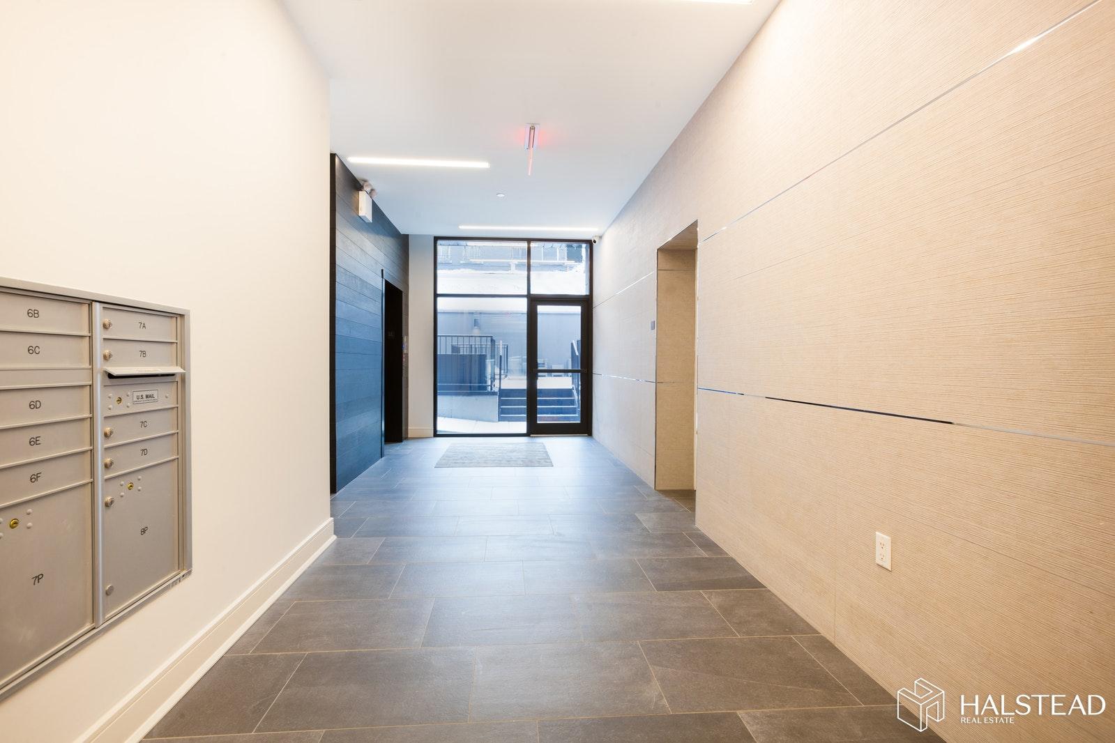 531 WEST 159TH STREET 3E, Washington Heights, $3,065, Web #: 19664597