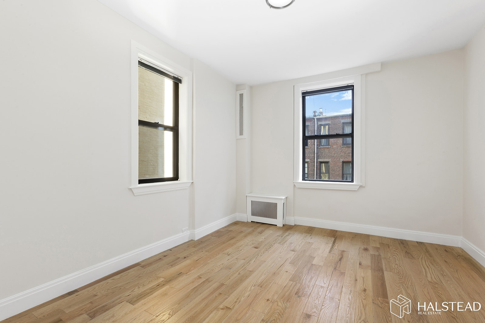 17 WEST 125TH STREET 3E, Harlem, $2,710, Web #: 19670079