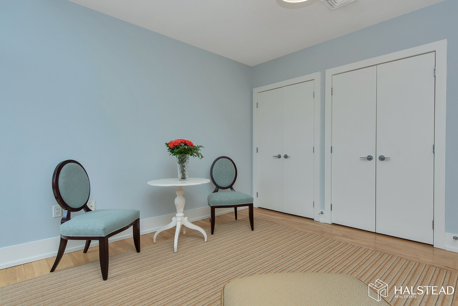 85 PARK AVENUE, Glen Ridge, $3,795, Web #: 19675283