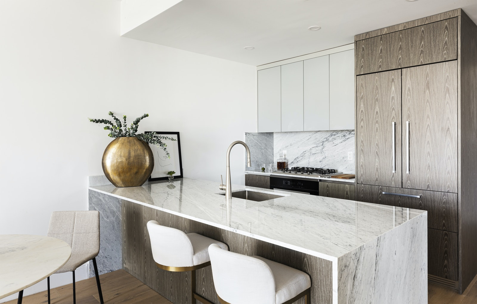 Apartment for sale at 229 9th Street, Apt PH7A