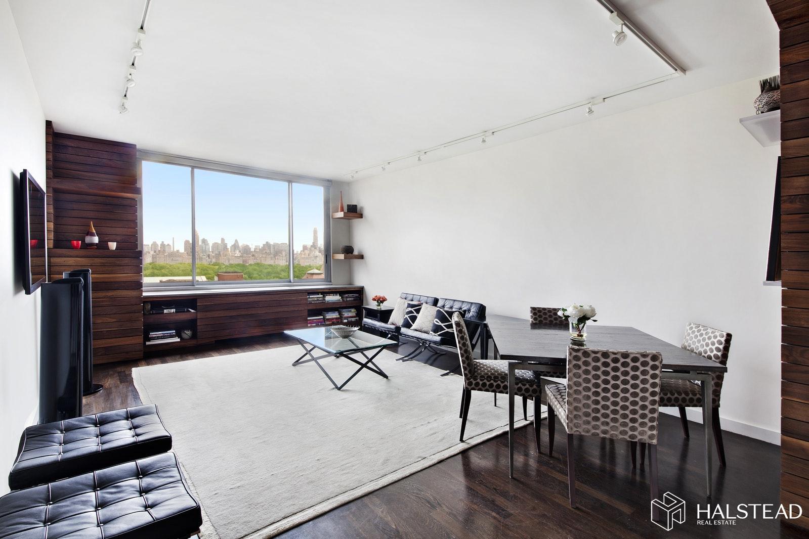 101 WEST 79TH STREET 18B, Upper West Side, $7,800, Web #: 19681261