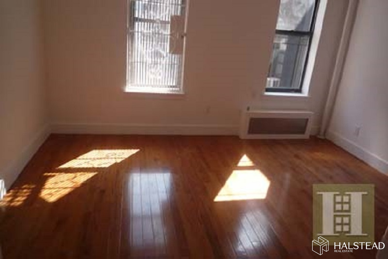 166 SUFFOLK STREET 3C, Lower East Side, $2,250, Web #: 19686011