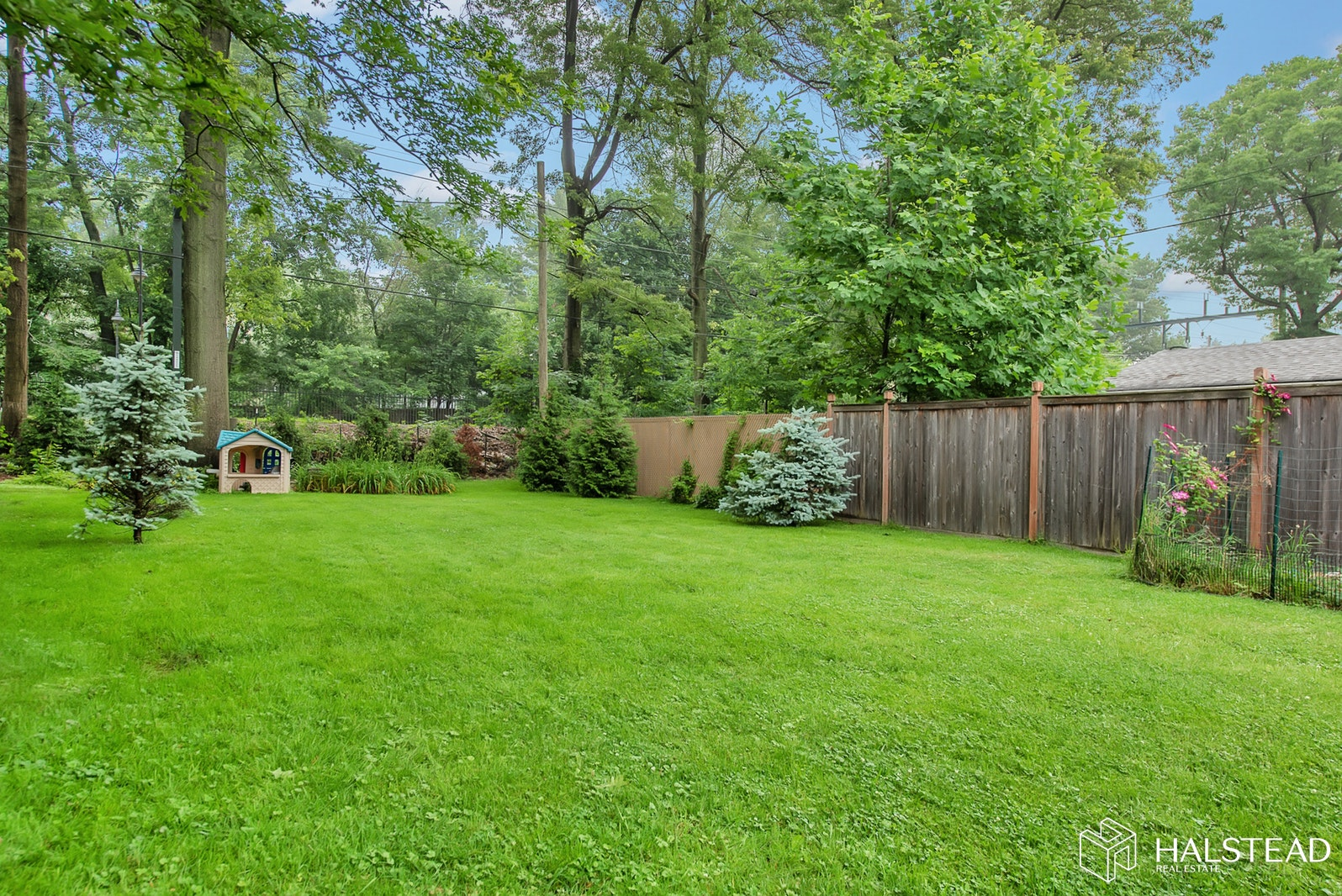 708 VALLEY RD, Montclair, $2,600, Web #: 19689050