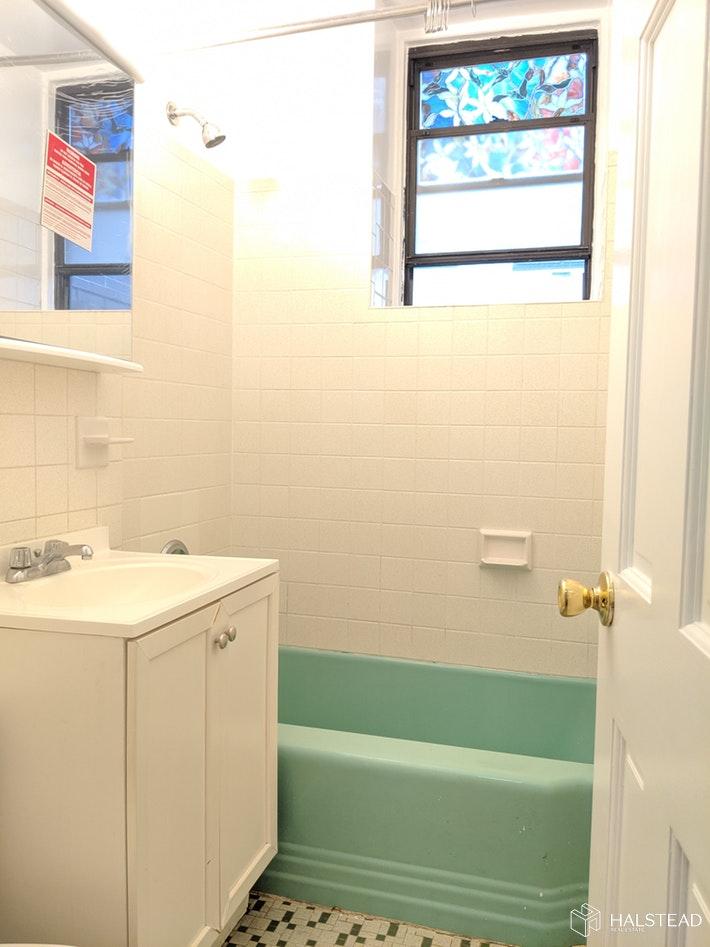 415 EAST 71ST STREET D, Upper East Side, $1,850, Web #: 19696919