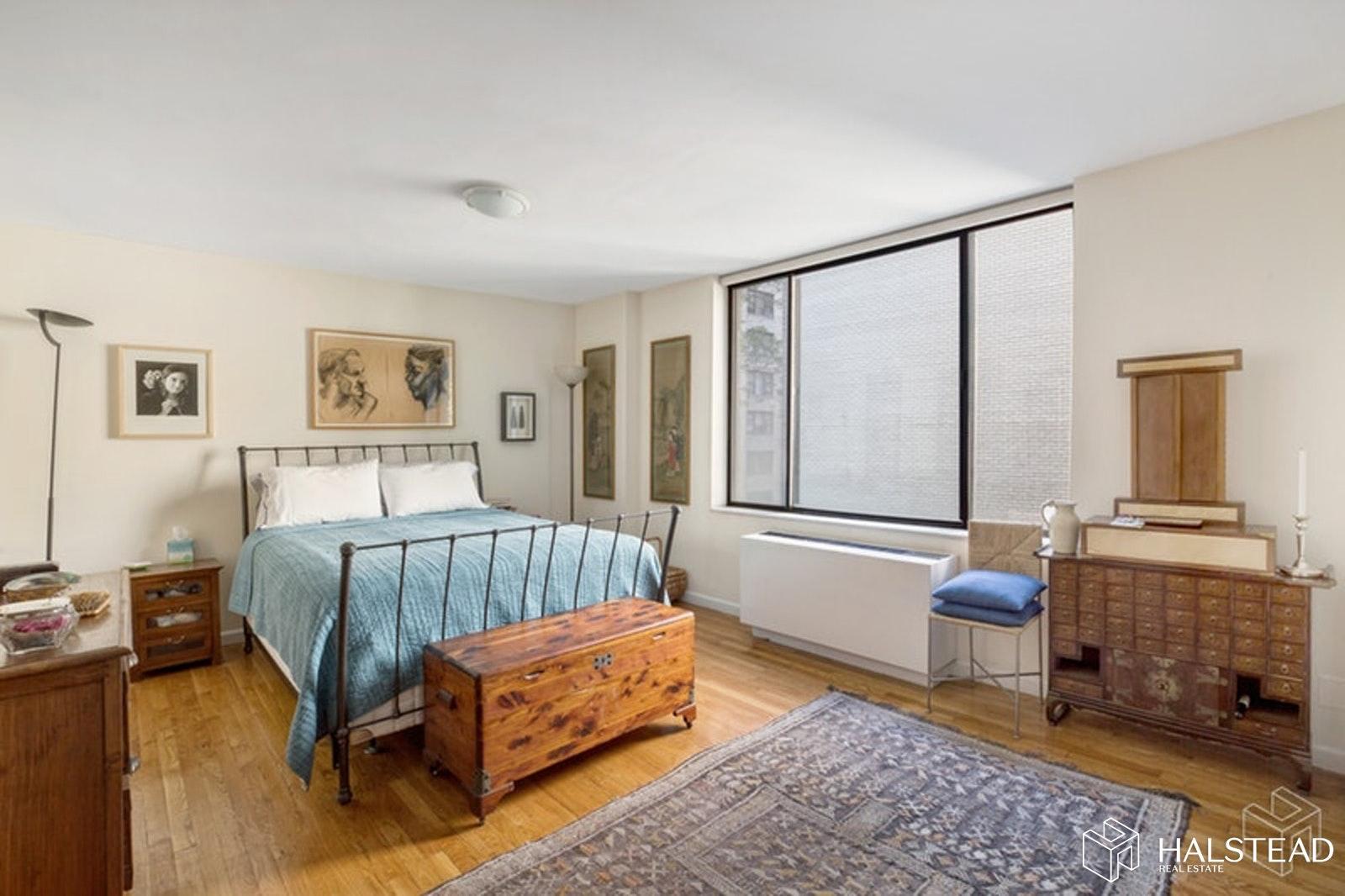 309 EAST 49TH STREET, Midtown East, $5,295, Web #: 19699044