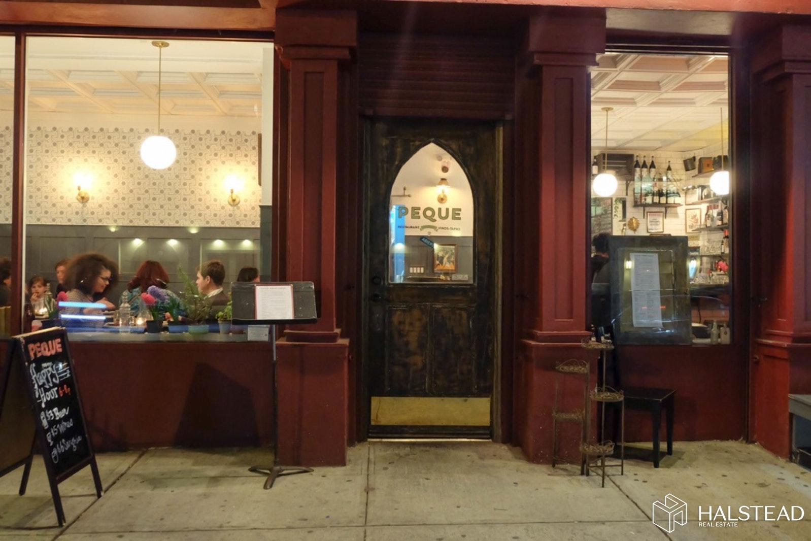 231 WEST 145TH STREET, Central Harlem, $175,000, Web #: 19699061
