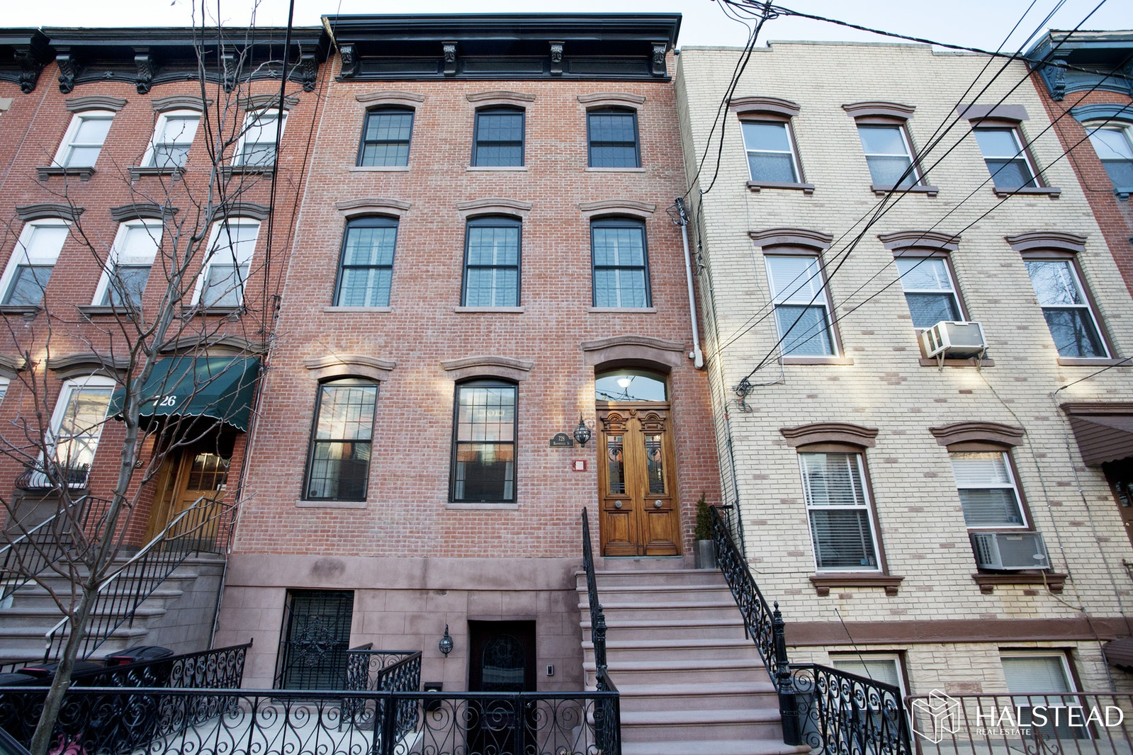 728 BLOOMFIELD STREET 3, Hoboken, $5,000, Web #: 19707055