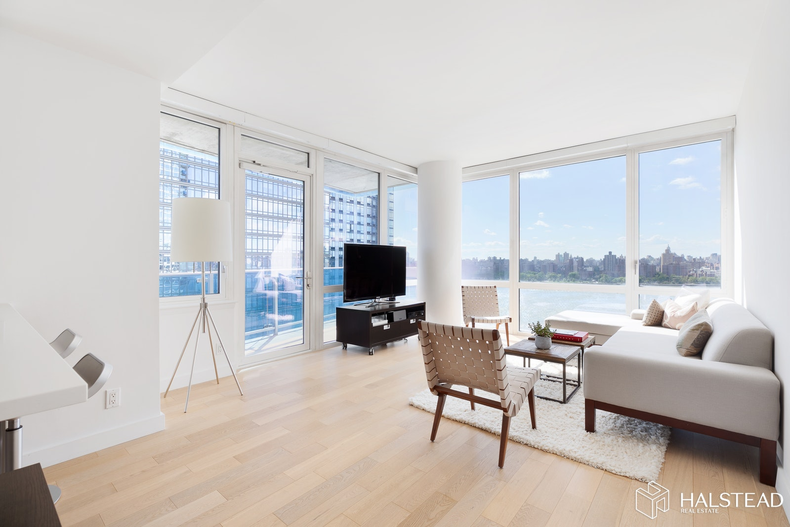 22 NORTH 6TH STREET 16K, Williamsburg, $1,899,000, Web #: 19709190