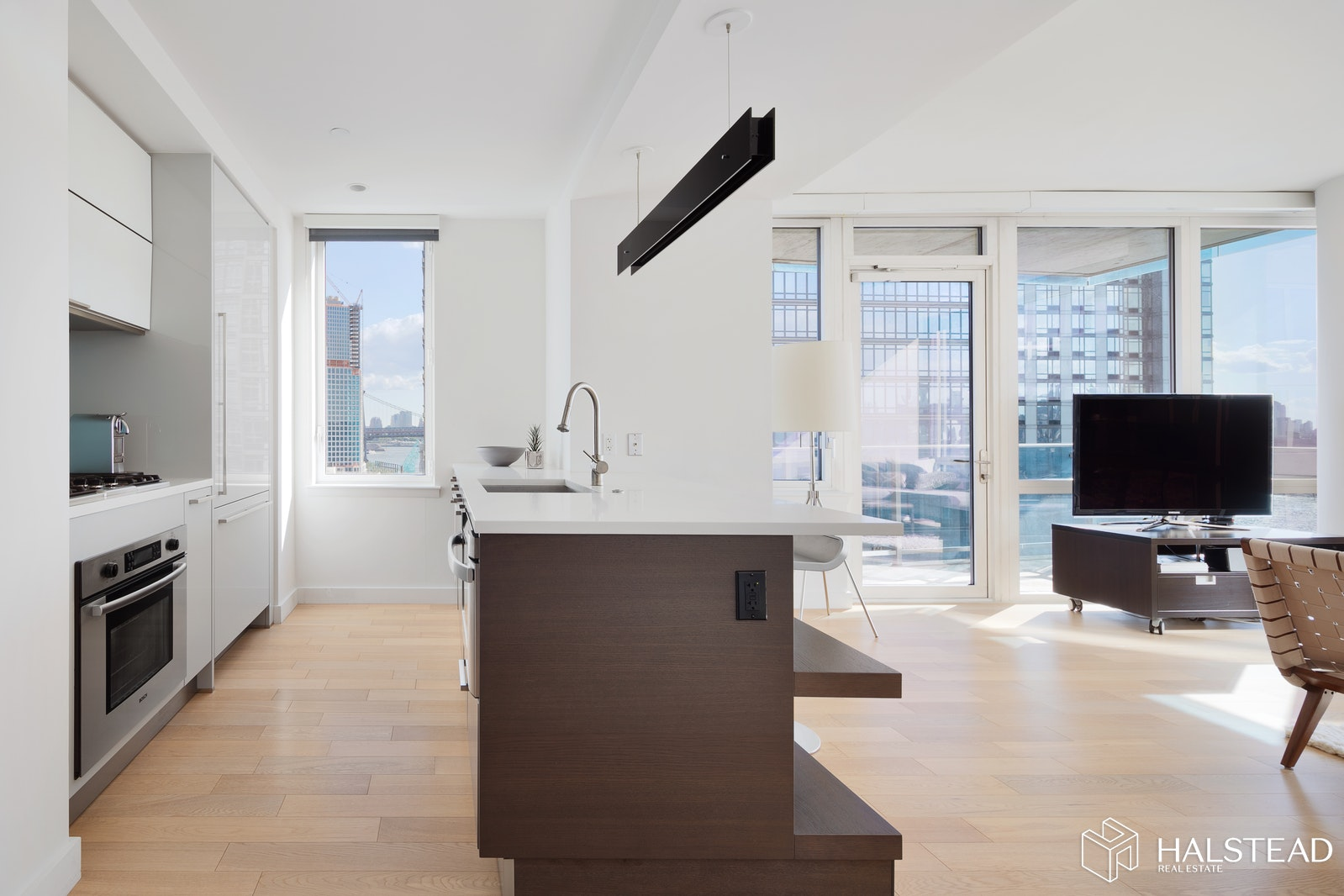 22 NORTH 6TH STREET 16K, Williamsburg, $1,750,000, Web #: 19709190