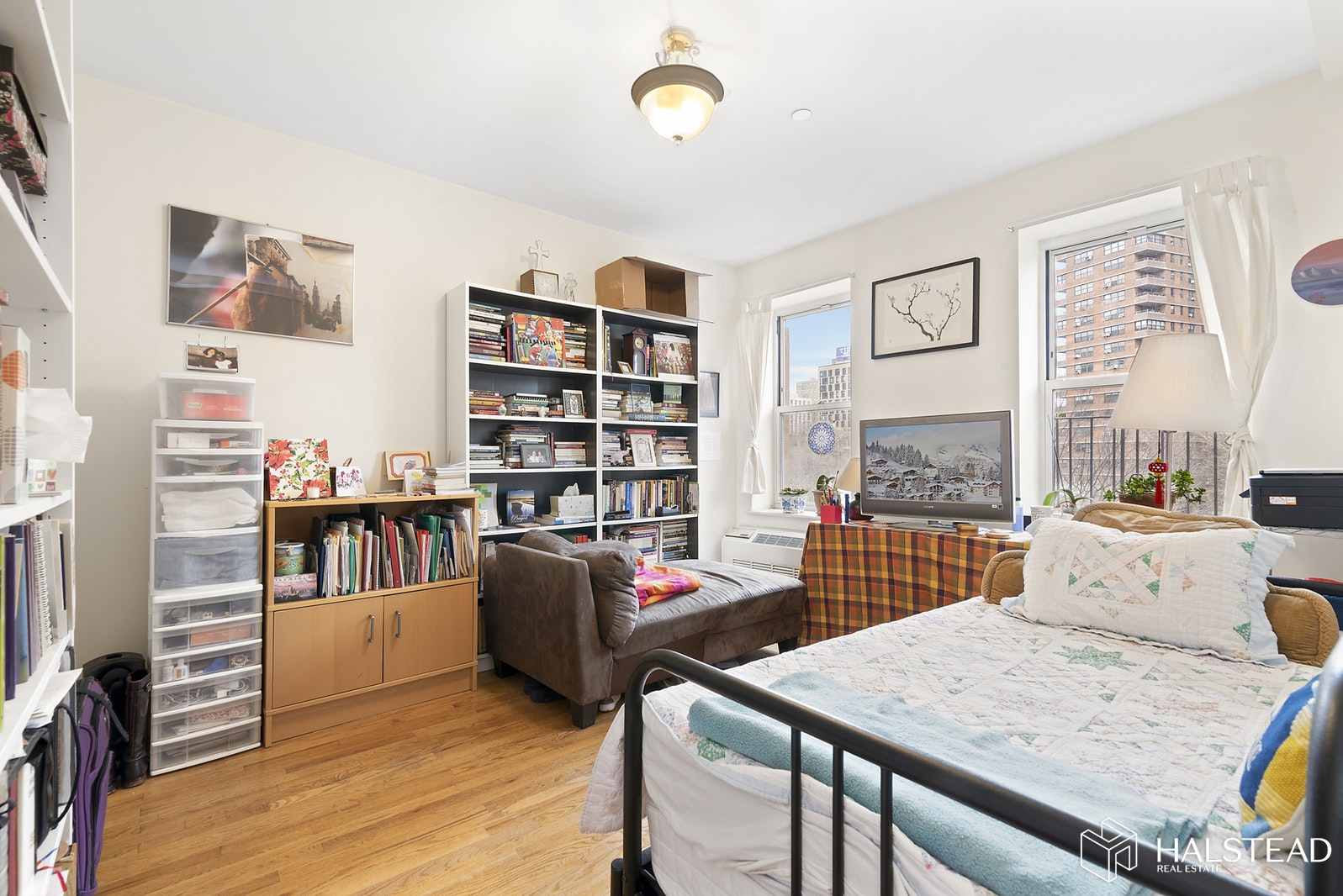 35 ESSEX STREET 4D, Lower East Side, $2,795, Web #: 19709275