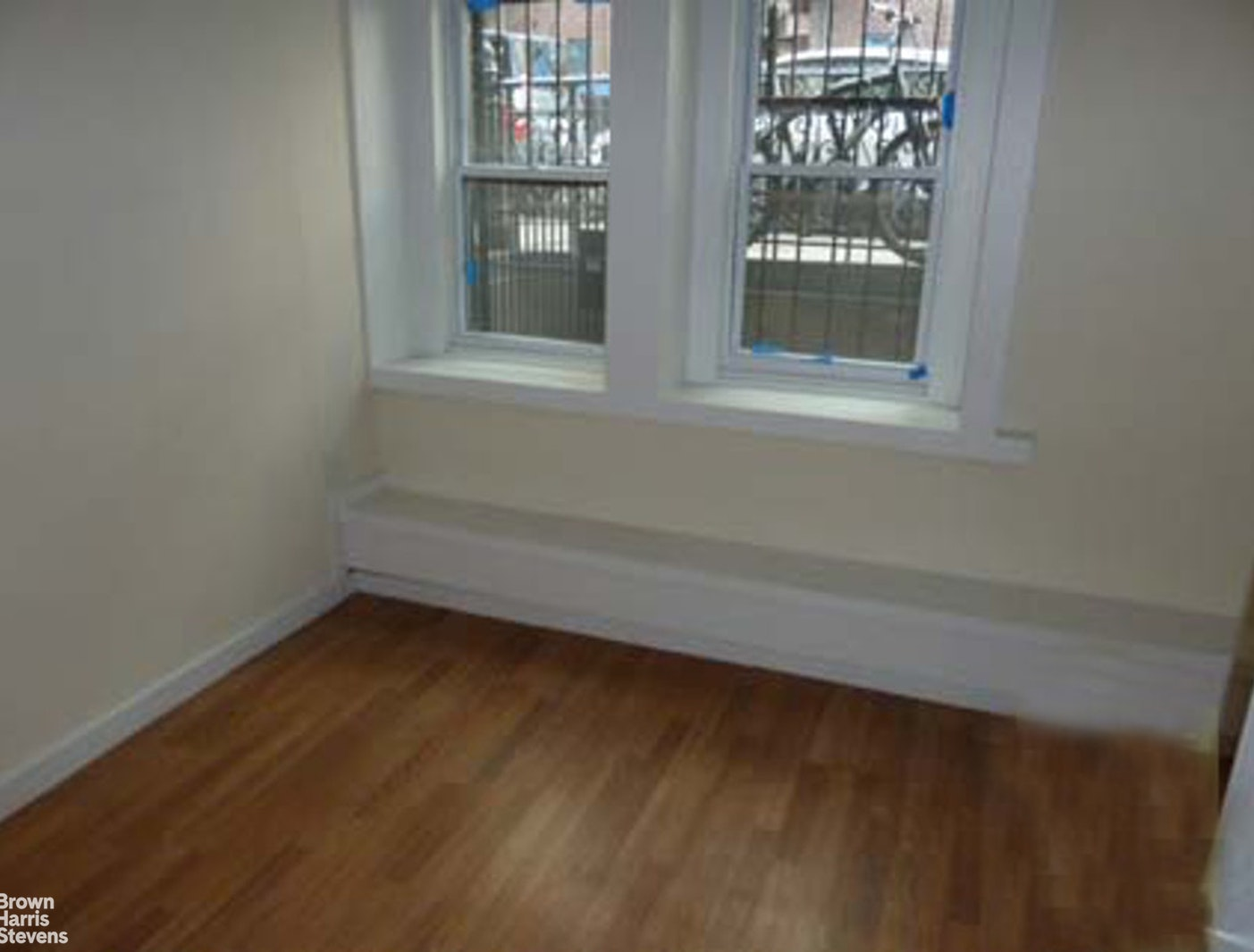 630 EAST 9TH STREET BW, East Village, $2,800, Web #: 19710655