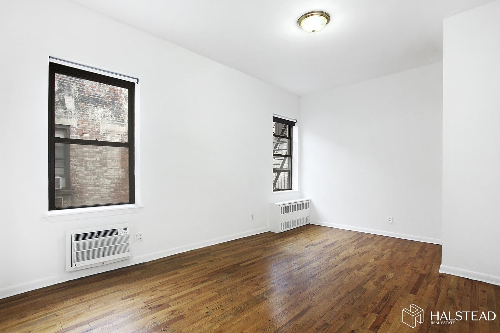 330 WEST 85TH STREET 5C, Upper West Side, $2,100, Web #: 19722351