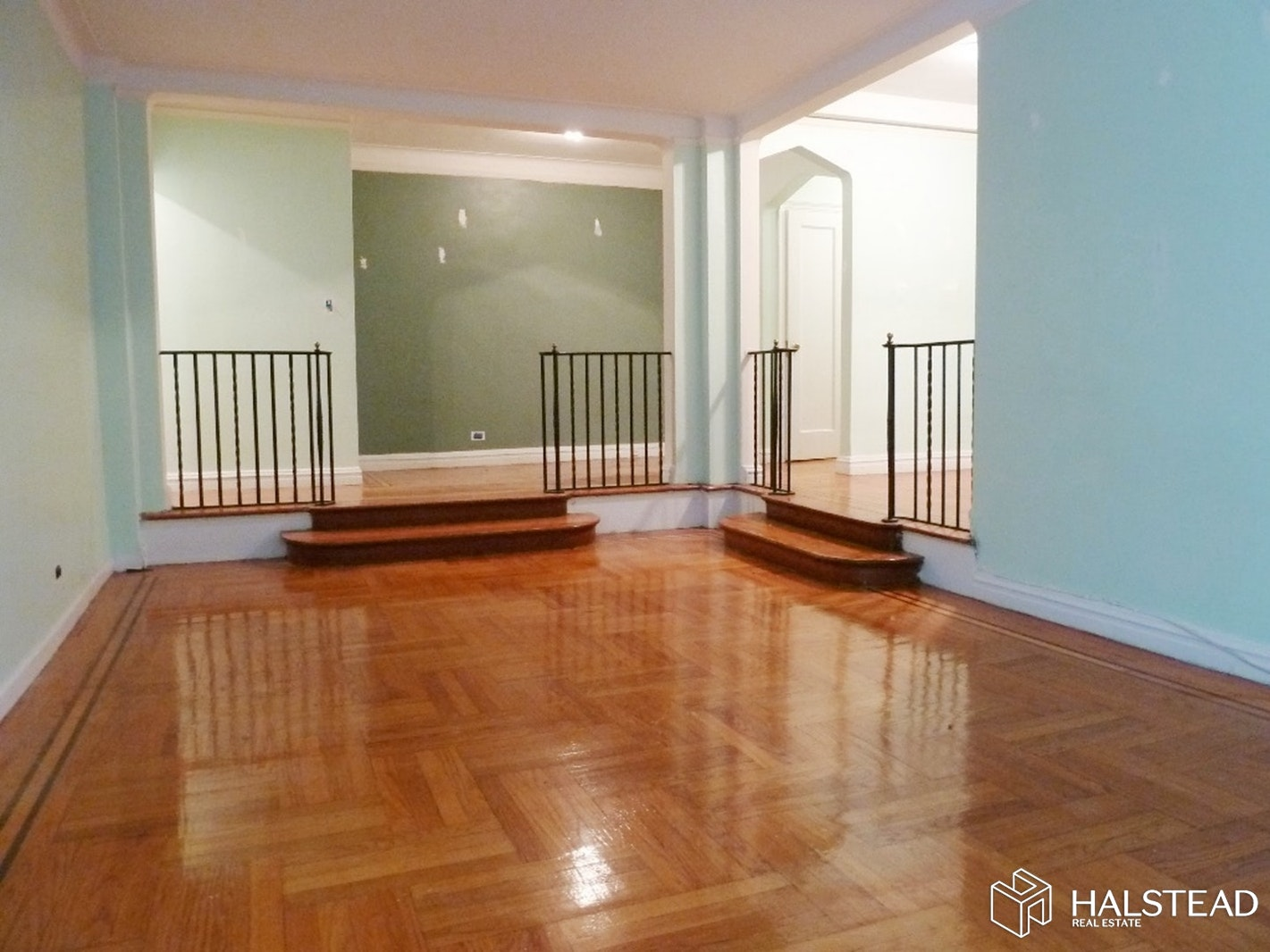 35 -54 83RD STREET, Jackson Heights, $2,000, Web #: 19723638