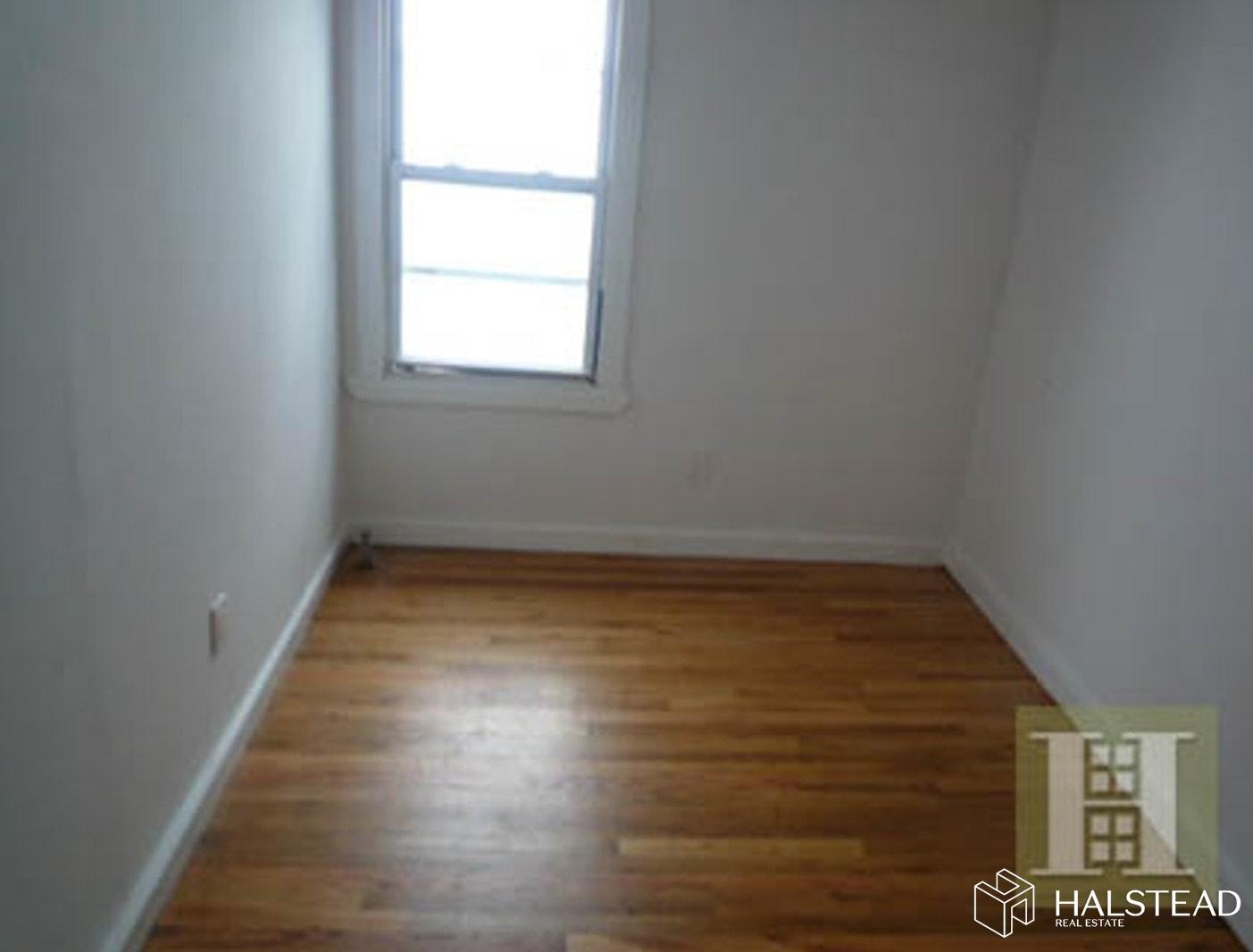 412 EAST 9TH STREET 19, East Village, $3,350, Web #: 19724802
