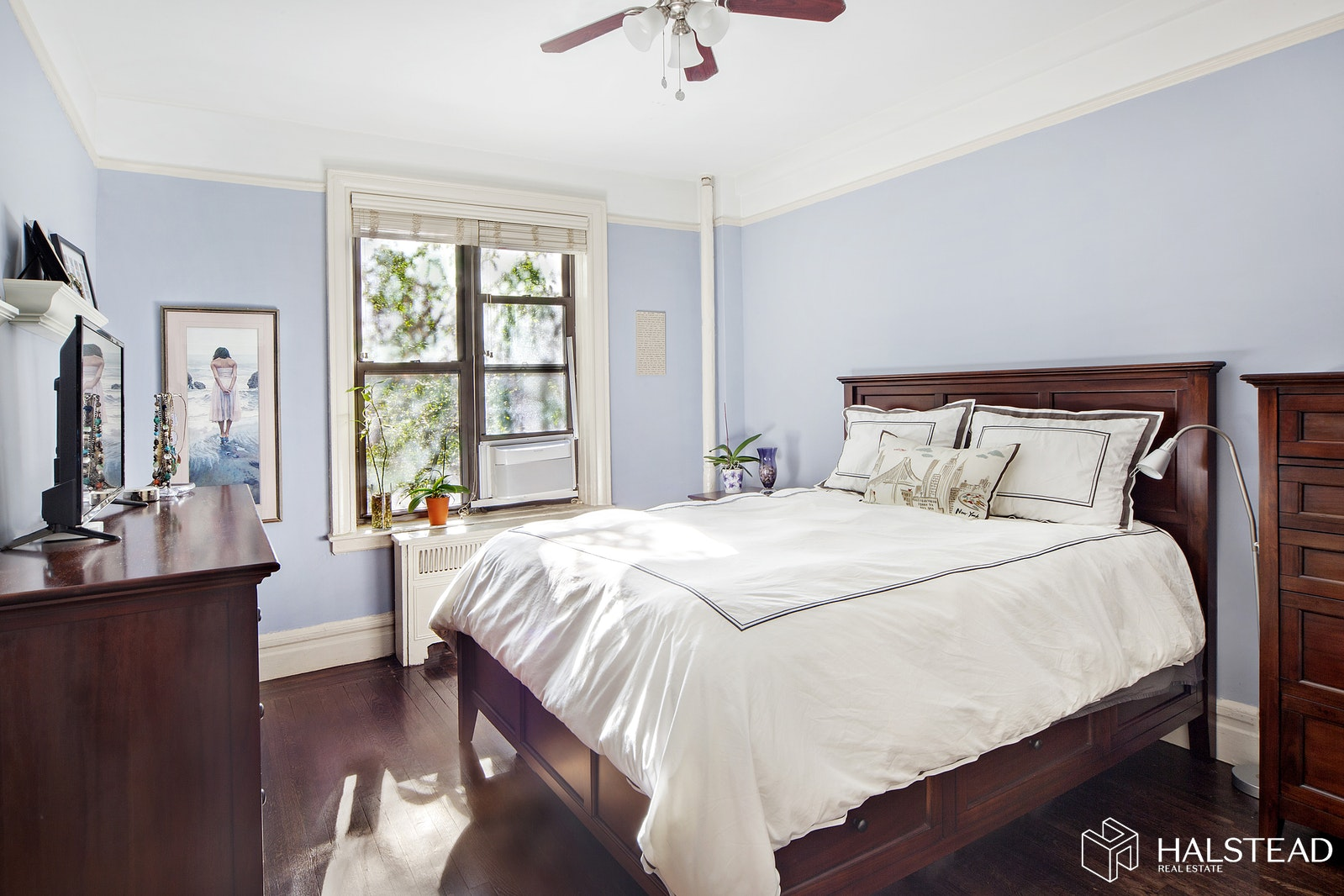 55 WEST 95TH STREET 56, Upper West Side, $3,700, Web #: 19726944