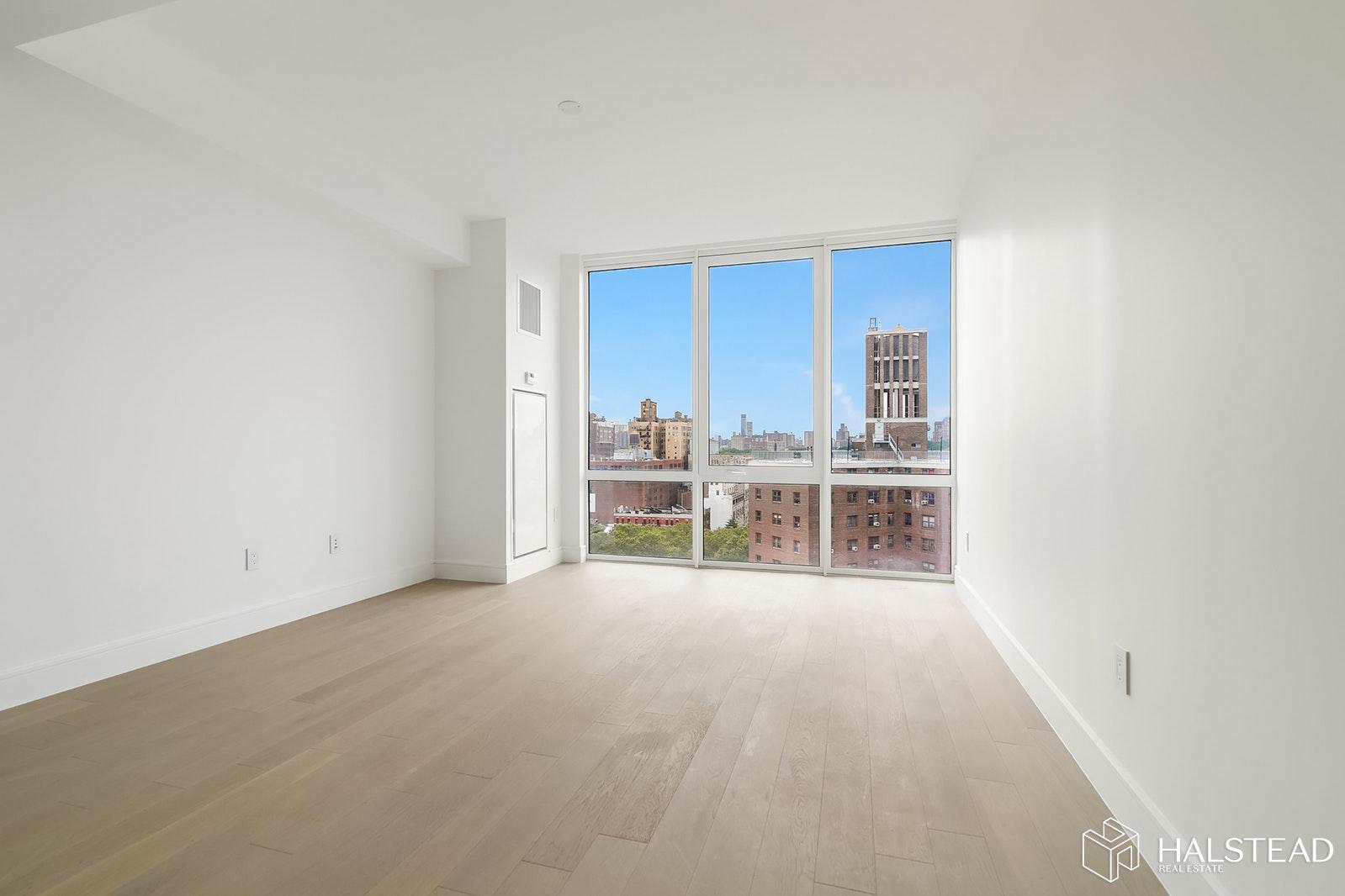 1399 PARK AVENUE 15B, East Harlem, $4,995, Web #: 19729216
