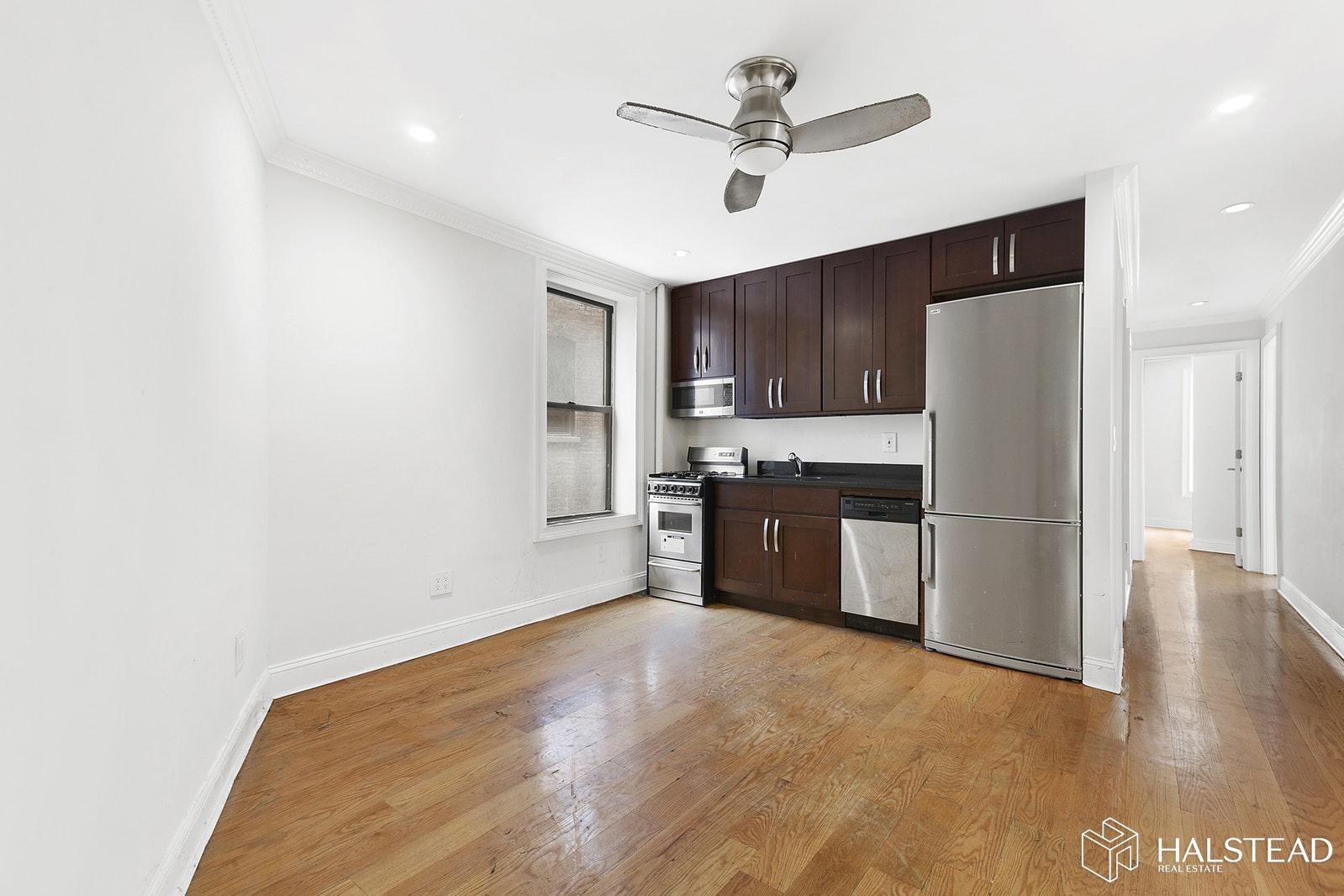 560 WEST 126TH STREET 566/21, Harlem, $3,600, Web #: 19729783