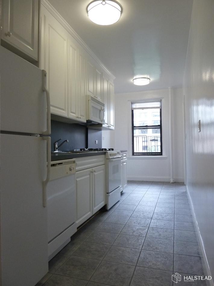 120 EAST 89TH STREET, Upper East Side, $2,600, Web #: 19730671