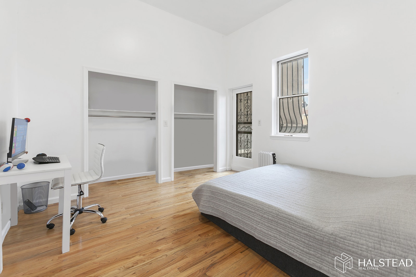 182 NORFOLK STREET TH3, Lower East Side, $7,150, Web #: 19735010
