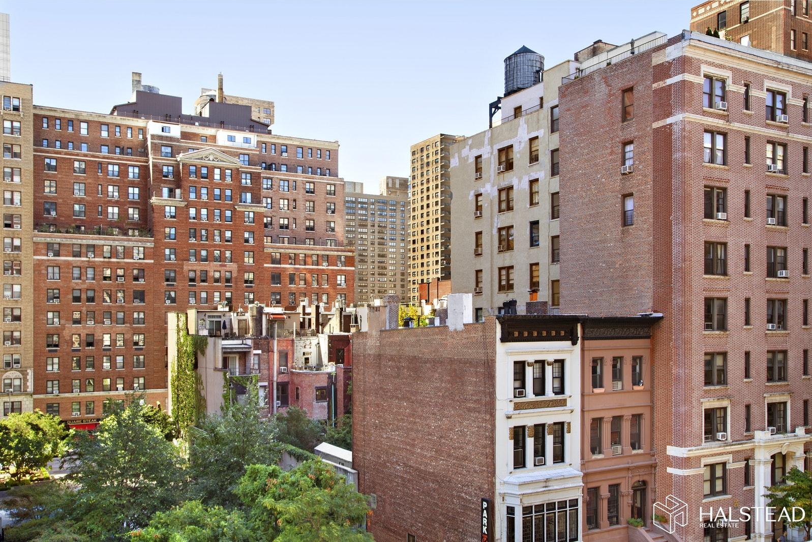 211 WEST 71ST STREET 5C, Upper West Side, $4,295, Web #: 19736981