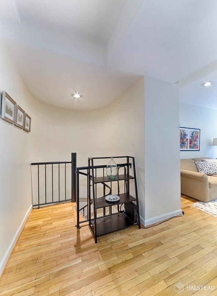 170 WEST 76TH STREET 203, Upper West Side, $3,800, Web #: 19737188