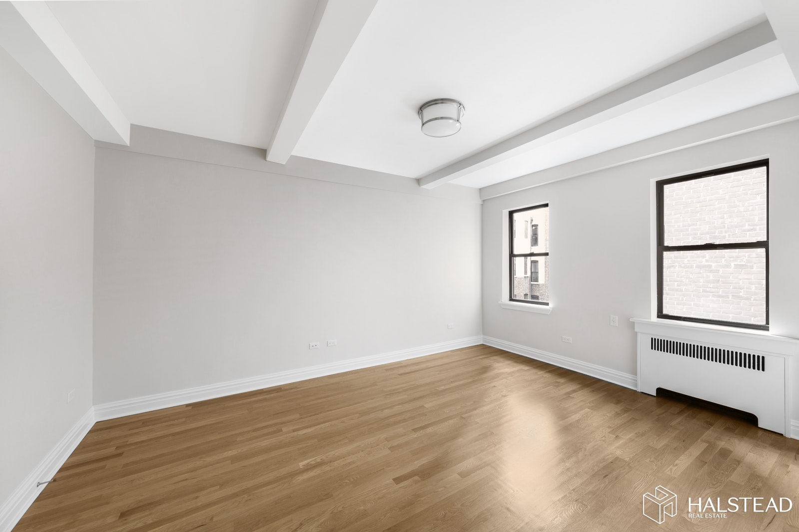 231 EAST 76TH STREET 6FG, Upper East Side, $8,995, Web #: 19737297