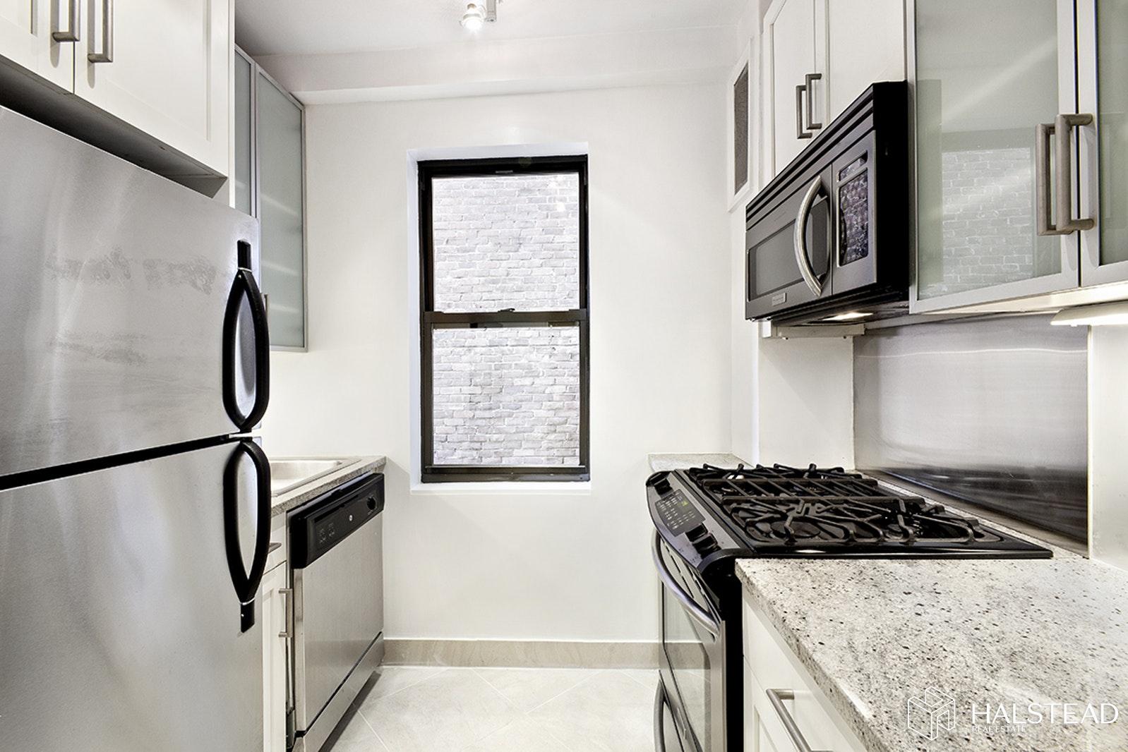231 EAST 76TH STREET 4G, Upper East Side, $3,425, Web #: 19738318