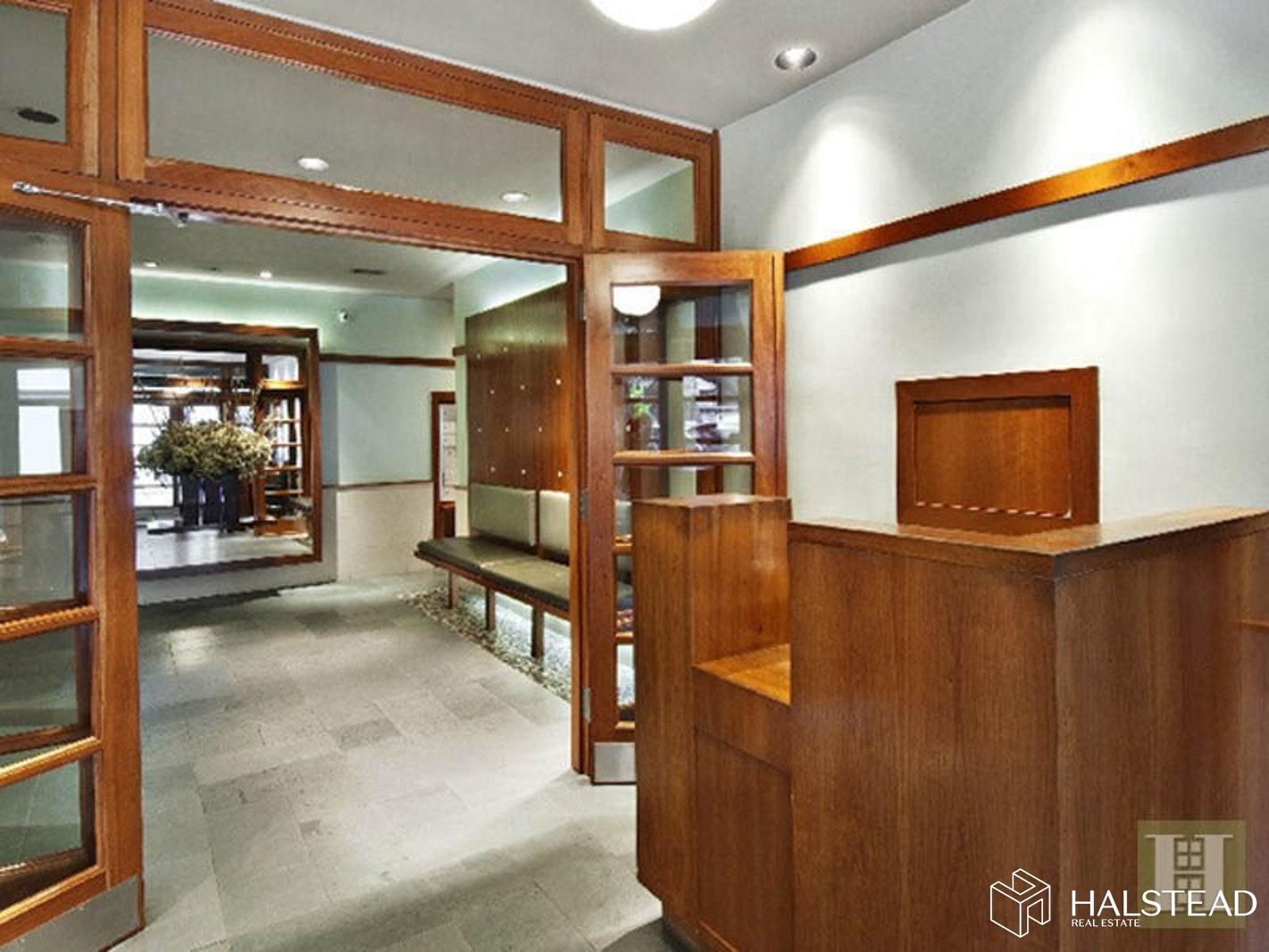 120 EAST 90TH STREET 9F, Upper East Side, $2,800, Web #: 19743857