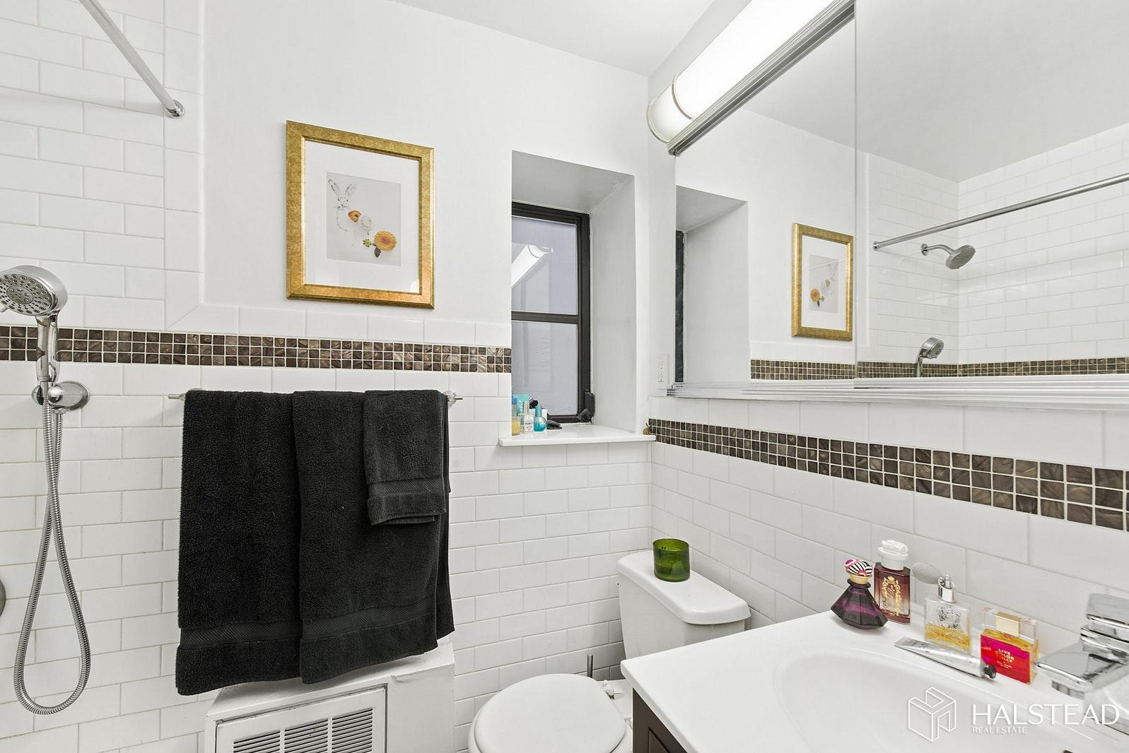 310 EAST 23RD STREET 6E, Gramercy Park, $2,895, Web #: 19748266