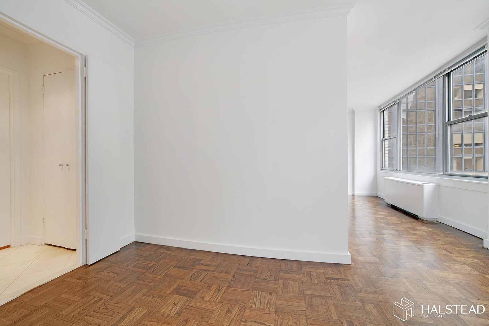 65 WEST 55TH STREET 8A, Midtown West, $2,900, Web #: 19753451