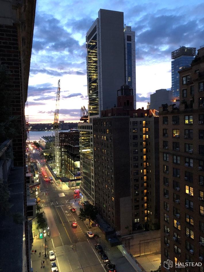 430 West 34th Street PHC Chelsea New York NY 10001