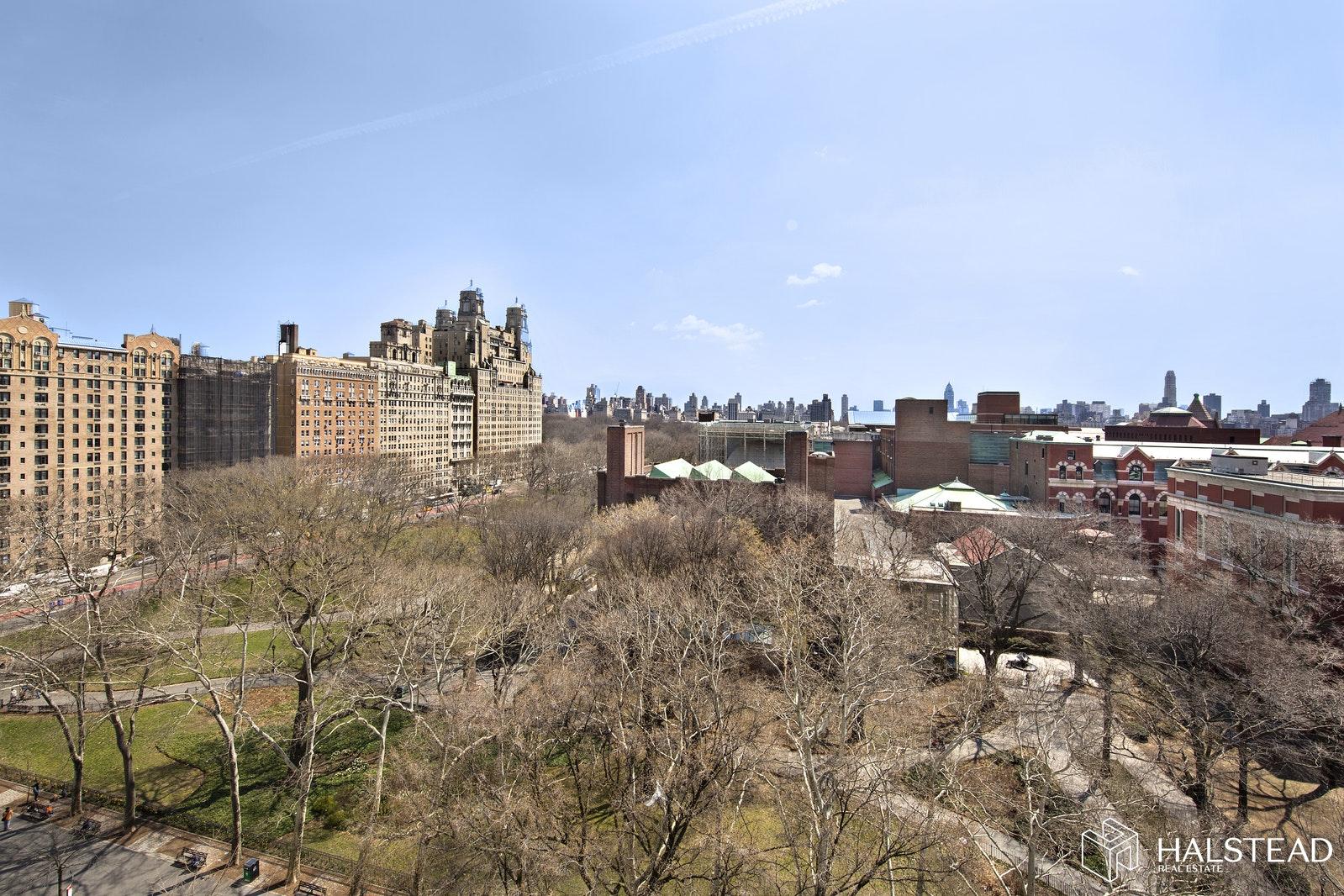 101 WEST 79TH STREET 11E, Upper West Side, $4,850, Web #: 19755161