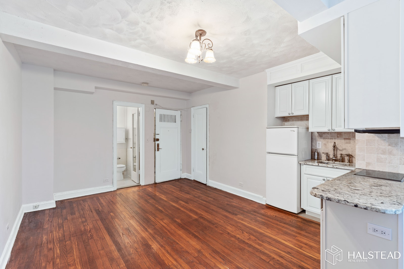 5 TUDOR CITY PLACE A16, Murray Hill Kips Bay, $295,000, Web #: 19755225