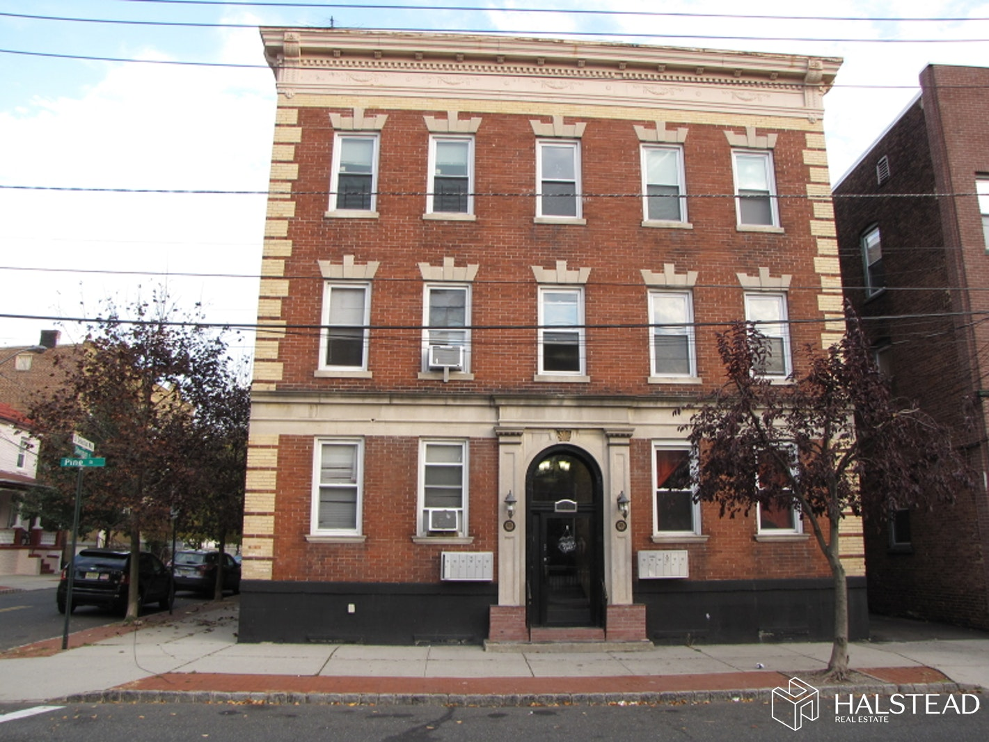 97 PINE STREET, Montclair, $1,475, Web #: 19755413