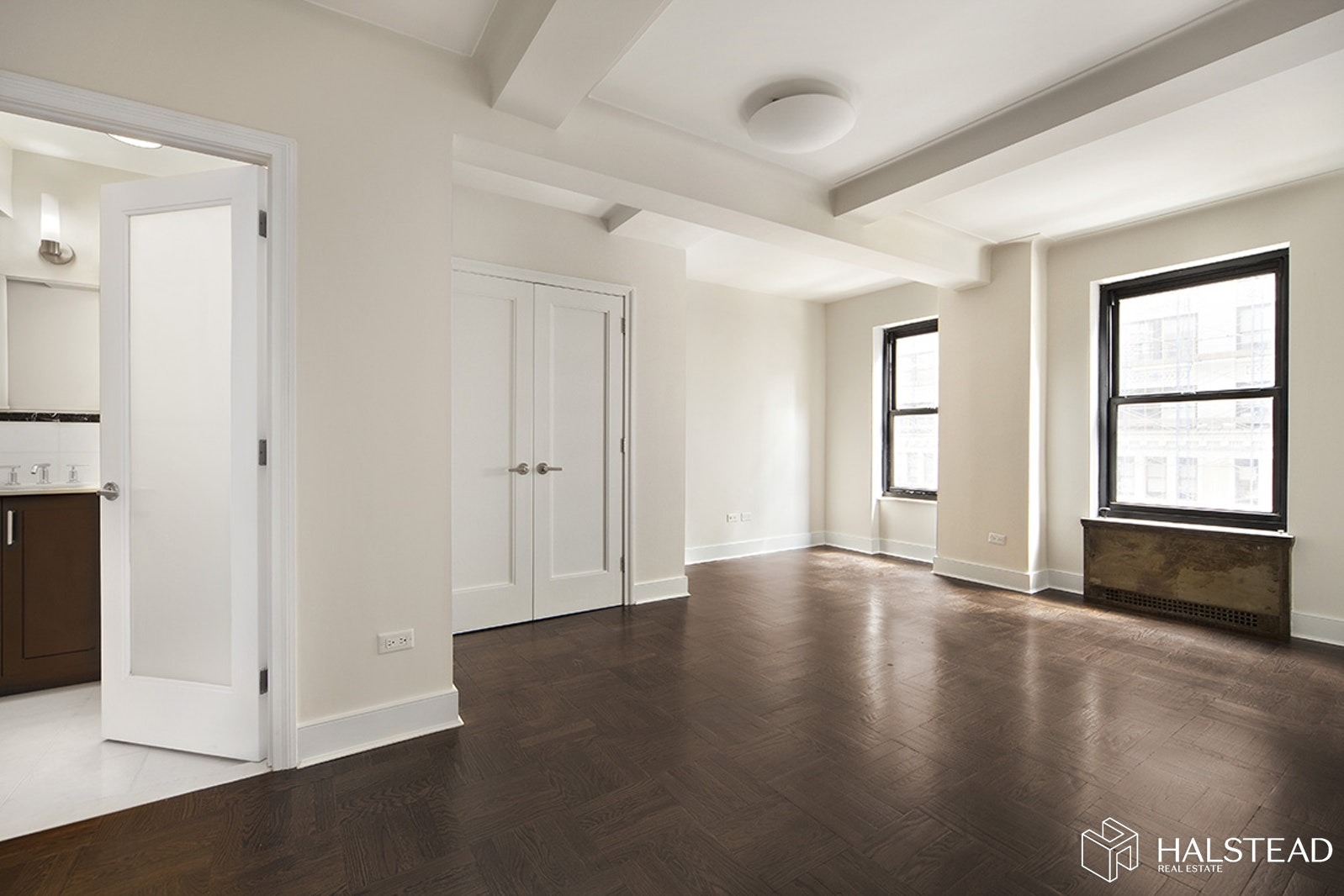 56 SEVENTH AVENUE 5LK, West Village, $7,900, Web #: 19761482