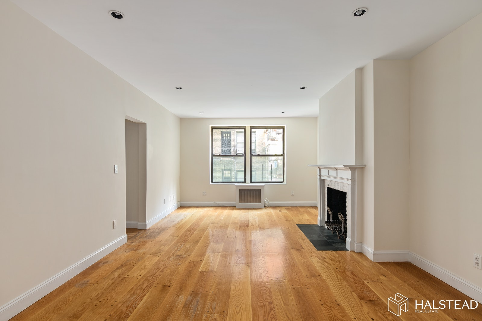 251 WEST 71ST STREET 1D, Upper West Side, $4,450, Web #: 19765109