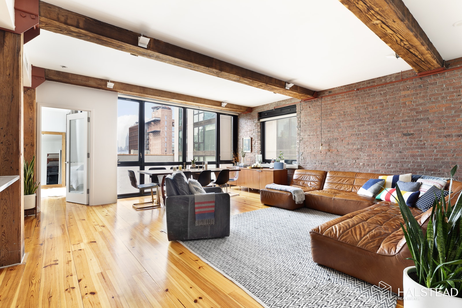 72 BERRY ST 3B, Williamsburg, $1,499,000, Web #: 19765179